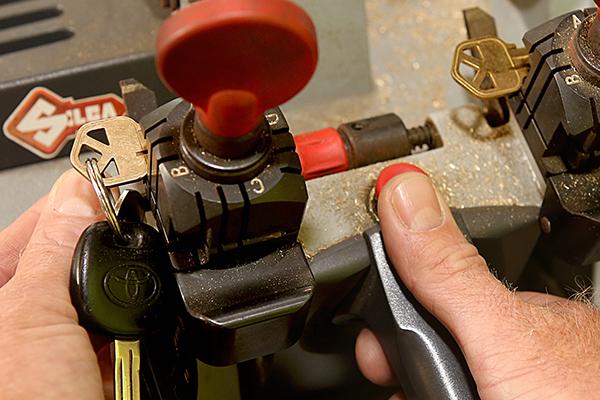 CDS-services-locksmith