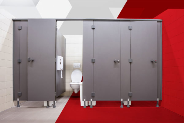 cds-Bathroom-partition