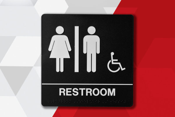 cds-Bathroom-sign