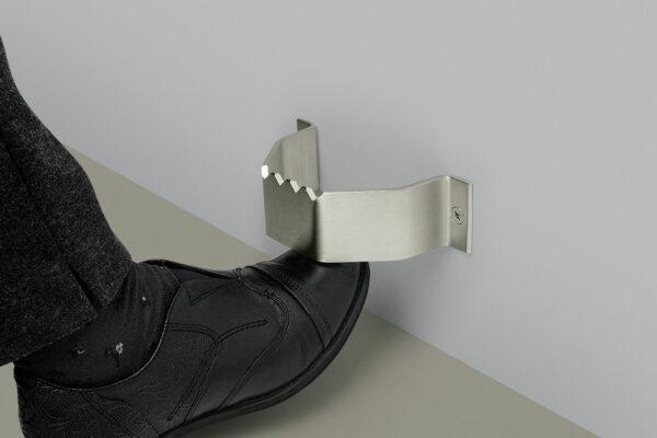 cds-footpull